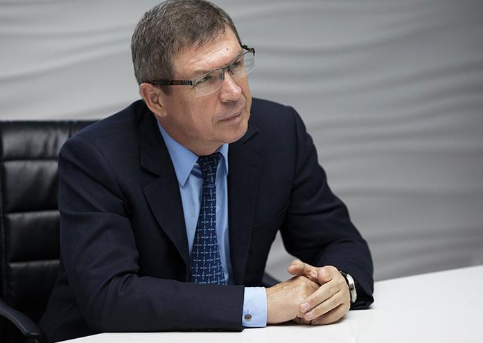Пузанков Владимир Анатольевич 1