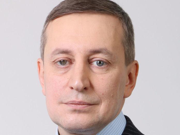 Хестанов Сергей 1