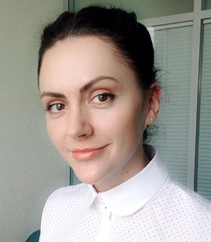 Диденко Юлия , начальник управления кредитования физических лиц Банка «Левобережный»: