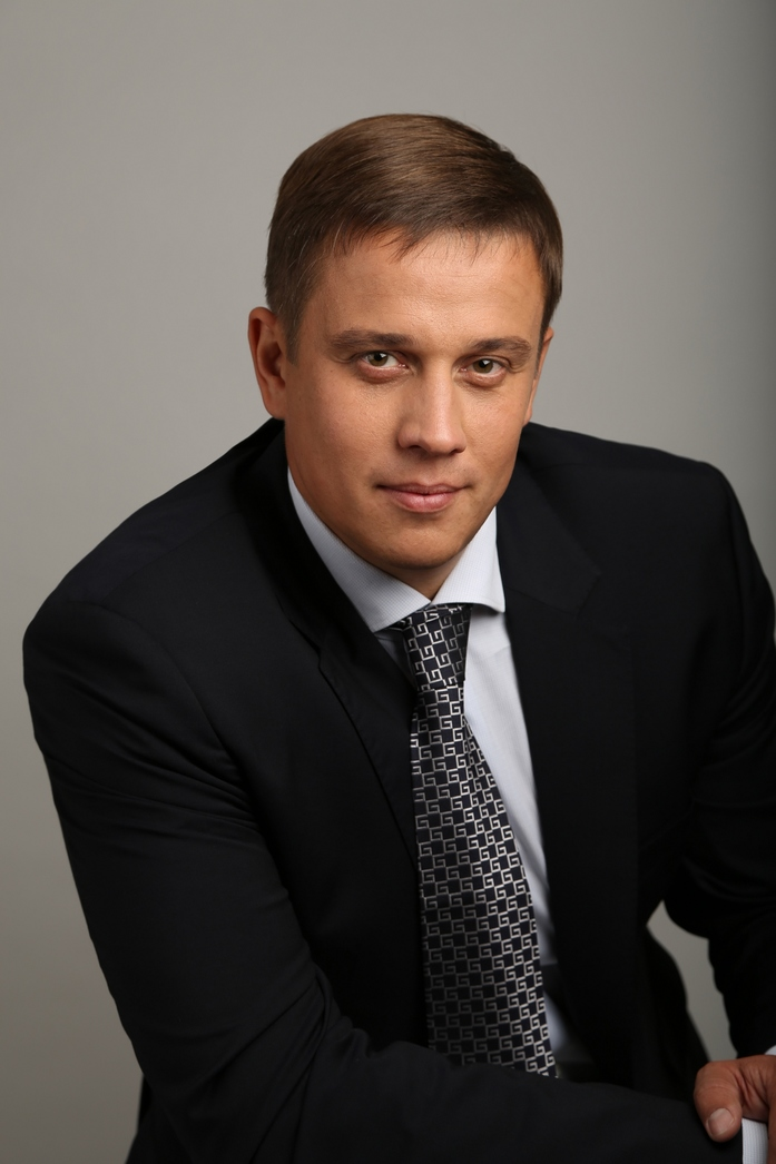 Пашин Виталий Львович 1