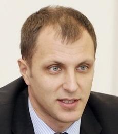 Крупнейшие банки Екатеринбурга / РЕЙТИНГ 10