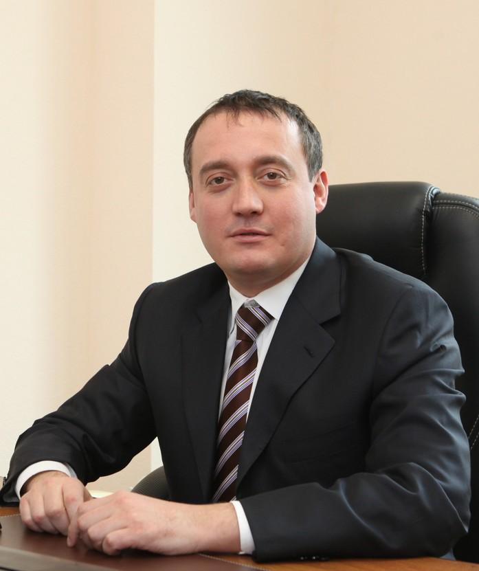 Вайнштейн Сергей Евгеньевич 1