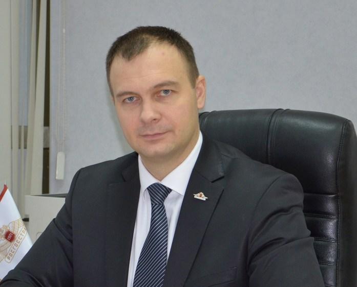 Крупнейшие банки Екатеринбурга / РЕЙТИНГ 9