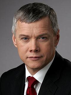 Гартунг Валерий Карлович 1
