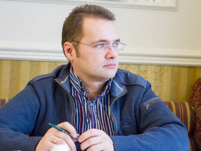 Денисов Александр Сергеевич 1