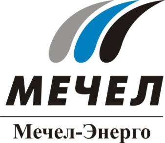 Мечел-энерго 1