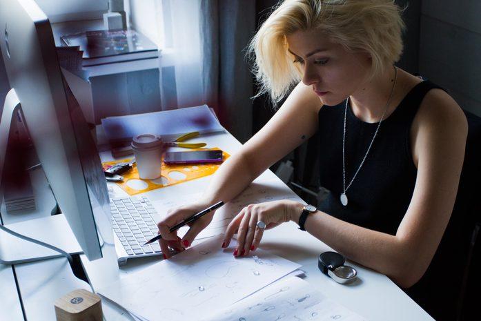 Как создать дизайнерский бренд и вывести продажи за рамки Instagram / 3 позитивных примера 4
