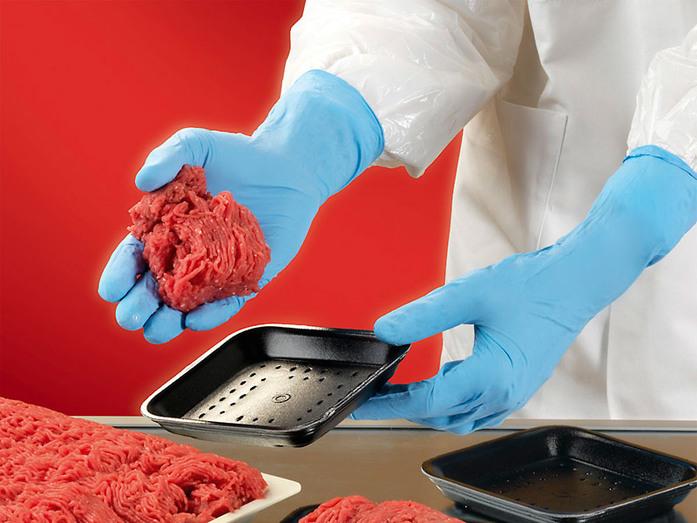 Перчатки для пищевой промышленности: как лучше защитить руки и продукт 1