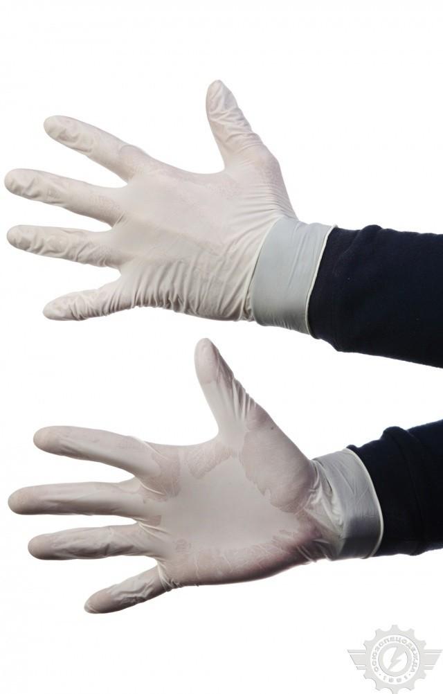 Перчатки для пищевой промышленности: как лучше защитить руки и продукт 4