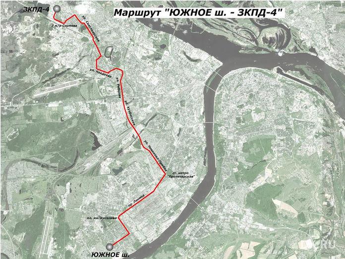 Темы недели в обзоре DK.RU. +23 маршрута, новая Сенная и беспредел на концерте Макаревич 3