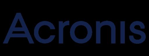 Acronis 1