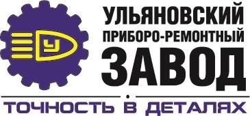 УПРЗ 1
