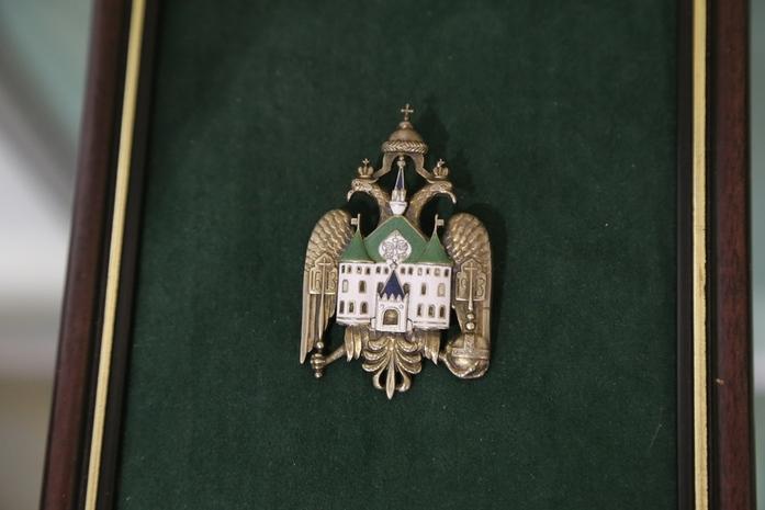 Что хранится в музее Волго-Вятского ГУ Банка России. Фоторепортаж  13