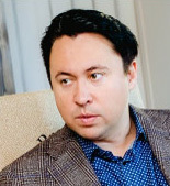Станислав Ахмедзянов, руководитель компании «IBC-Недвижимость»
