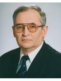 Аржевитин Геннадий Иванович