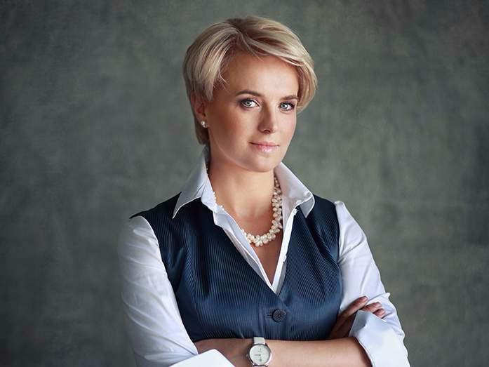 Екимовских Ирина Анатольевна 1