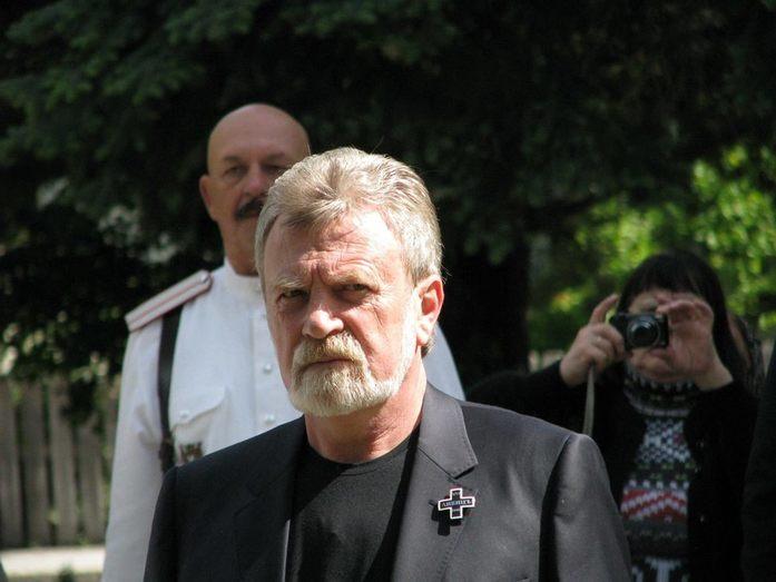 Донской предприниматель - владелец частного музея казачества осужден в Подольске 1