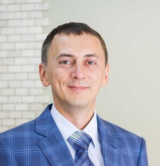 «Дорога, дорога...». Новосибирские бизнесмены назвали места, куда отправятся этим летом 4