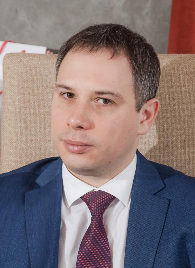 Рейтинг брокерских компаний  Челябинска 14