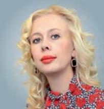 В Челябинской области опубликованы рейтинги по девяти рынкам за 2016-2017 гг 2