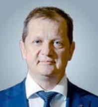 В Челябинской области опубликованы рейтинги по девяти рынкам за 2016-2017 гг 4