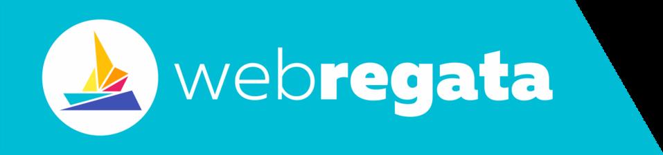 WEB-Regata, ИТ-компания 1