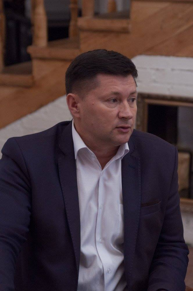 «Истерия на рынке недвижимости прошла», - челябинский бизнес о перспективах отрасли  3