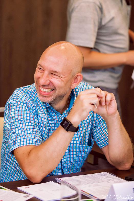 Экспертный совет ДК сформировал список номинаций на «Человека года-2017» 10