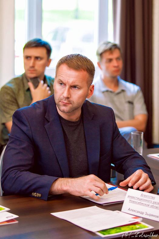 Экспертный совет ДК сформировал список номинаций на «Человека года-2017» 12