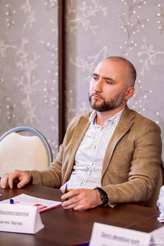 Экспертный совет ДК сформировал список номинаций на «Человека года-2017» 13