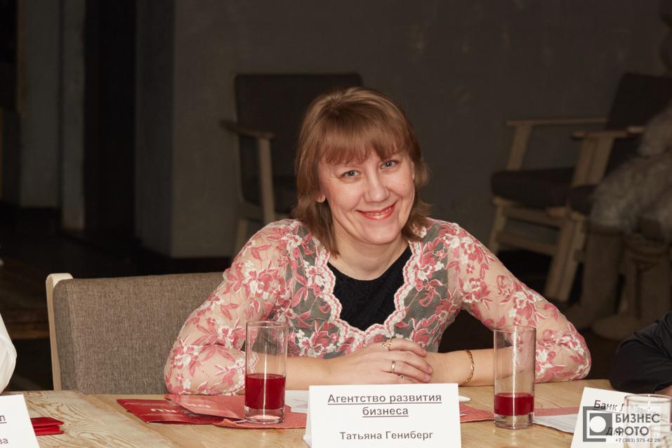 Эксперты: «Новосибирцы потеряют интерес к развлечениям в ТЦ через 1,5-2 года» 1