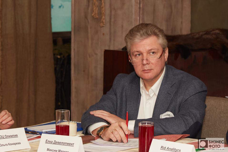 Эксперты: «Новосибирцы потеряют интерес к развлечениям в ТЦ через 1,5-2 года» 3