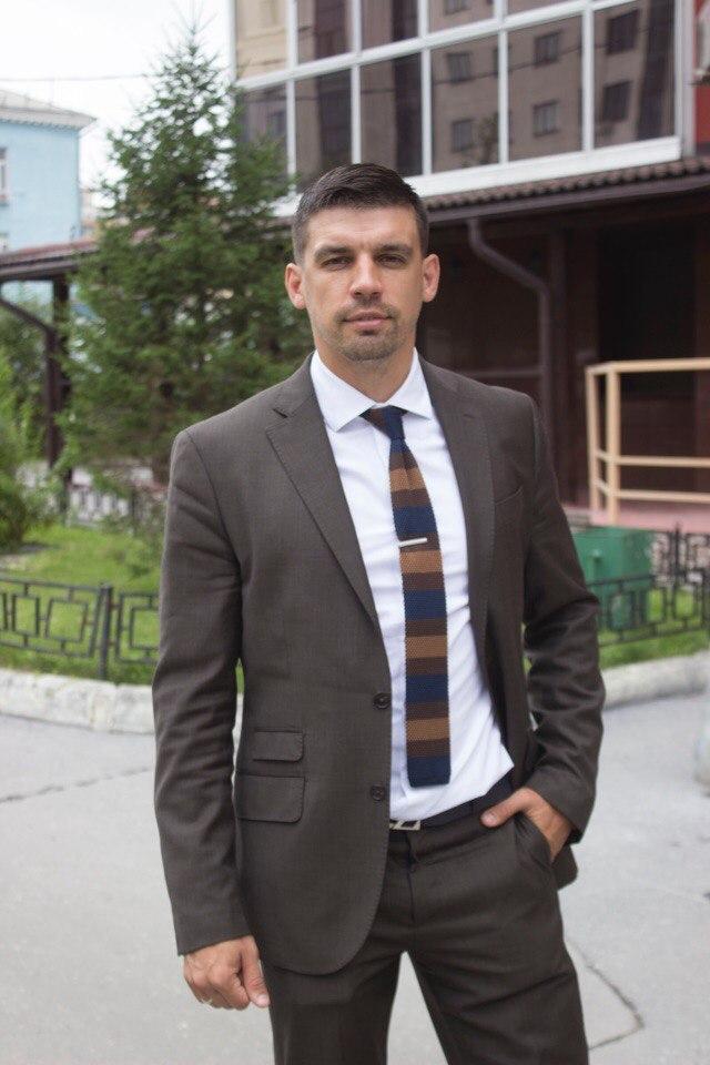 Эксперты: «Новосибирцы потеряют интерес к развлечениям в ТЦ через 1,5-2 года» 4