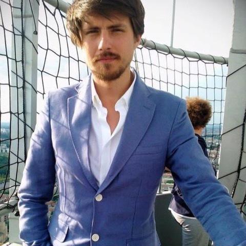 Эксперты: «Новосибирцы потеряют интерес к развлечениям в ТЦ через 1,5-2 года» 5