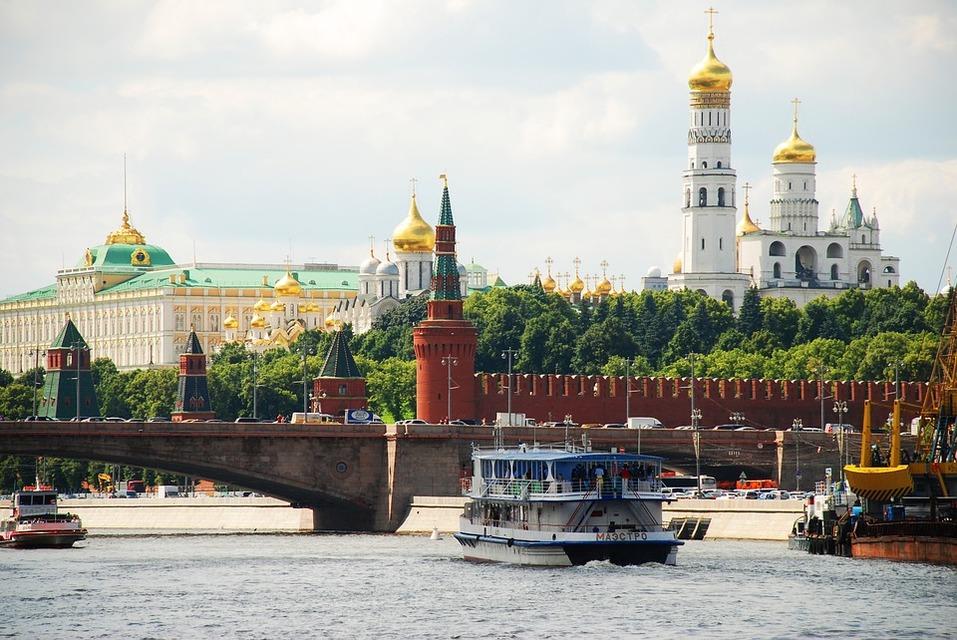 Топ-10 внутренних курортов: куда поехать в России и во сколько это обойдется 6
