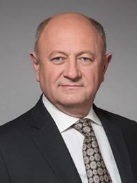 Рюмин Александр 1