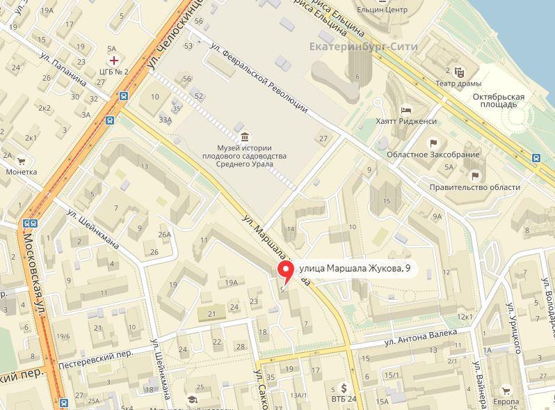 Потеря среди оригинальных концепций. В Екатеринбурге закрылся «правильный советский бар» 1