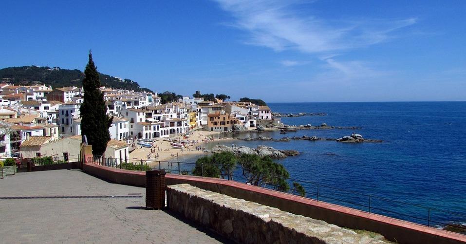 Где отдохнуть в сентябре: ТОП недорогих направлений пляжного туризма  2