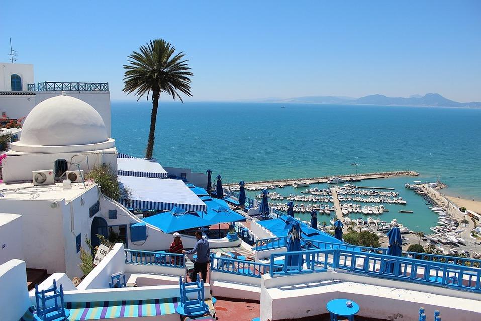Где отдохнуть в сентябре: ТОП недорогих направлений пляжного туризма  3