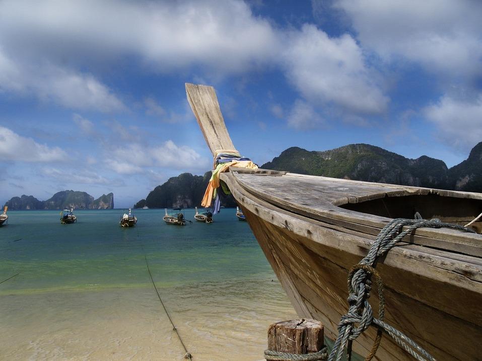 Где отдохнуть в сентябре: ТОП недорогих направлений пляжного туризма  4