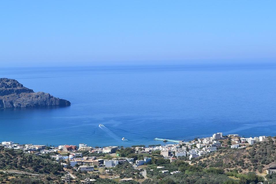Где отдохнуть в сентябре: ТОП недорогих направлений пляжного туризма  5