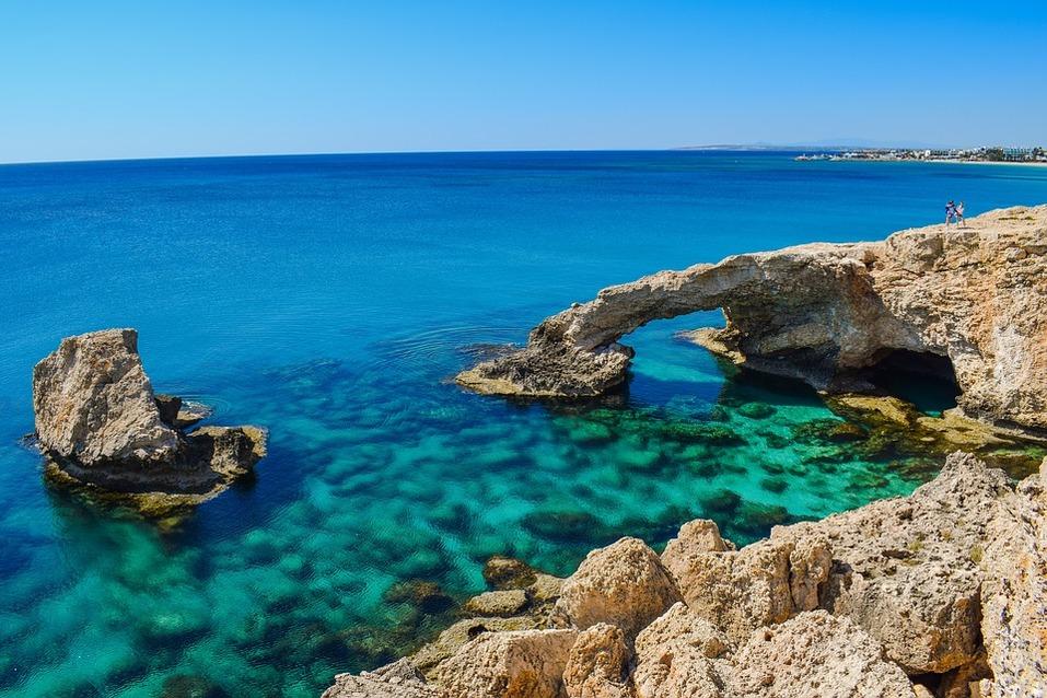 Где отдохнуть в сентябре: ТОП недорогих направлений пляжного туризма  6