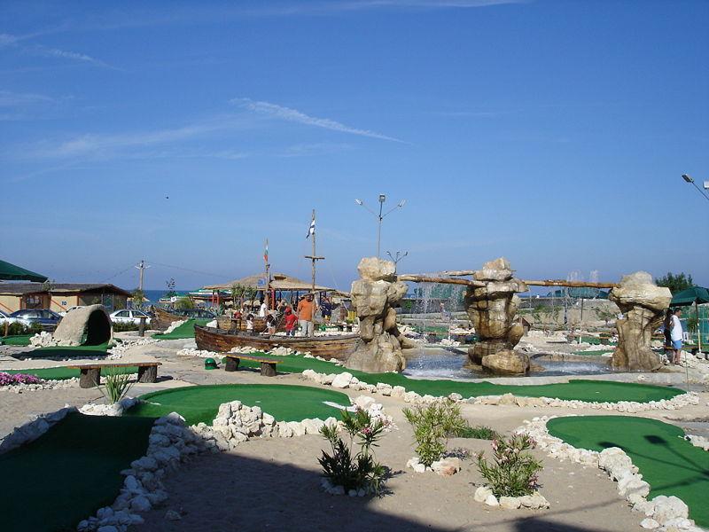 Где отдохнуть в сентябре: ТОП недорогих направлений пляжного туризма  7