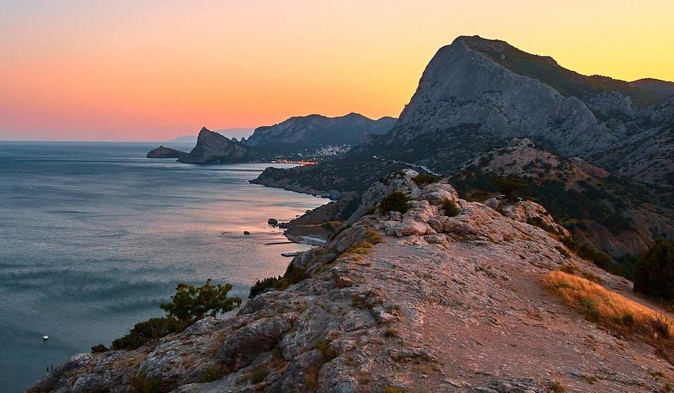 Где отдохнуть в сентябре: ТОП недорогих направлений пляжного туризма  11