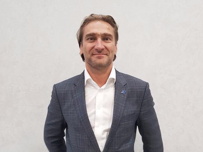 Кабанов Алексей Владиславович 1