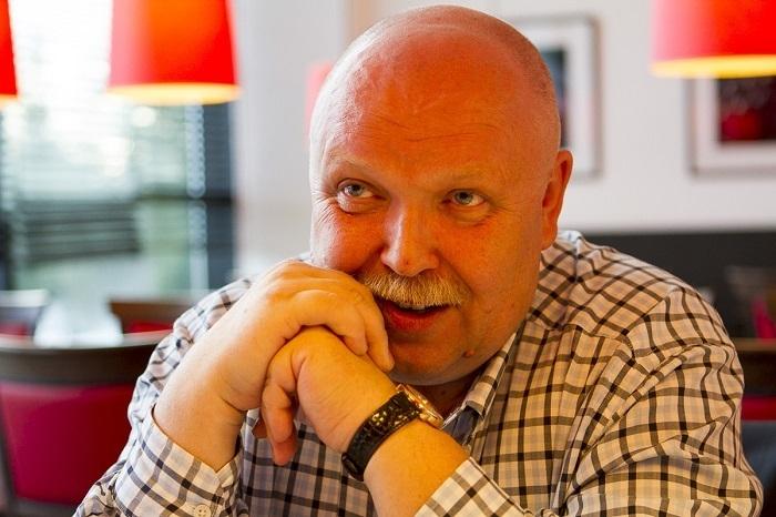 Купцов Александр Михайлович 1