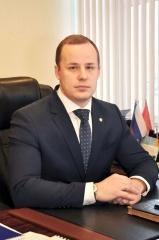 Задержан глава администрации Кстовского района Нижегородской области 1