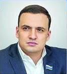 Кто есть кто в предвыборной гонке: ДОСЬЕ на кандидатов в губернаторы Свердловской области 1