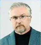 Кто есть кто в предвыборной гонке: ДОСЬЕ на кандидатов в губернаторы Свердловской области 2