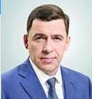 Кто есть кто в предвыборной гонке: ДОСЬЕ на кандидатов в губернаторы Свердловской области 3